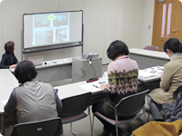 外国人児童・生徒の学習支援ボランティア養成講座