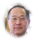 (公財)鈴鹿国際交流協会 理事長 伊藤 輝義